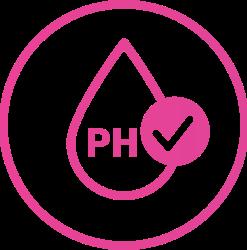 pH kiselost krvi